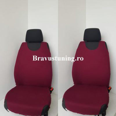 Huse scaun auto tip Maieu Grena