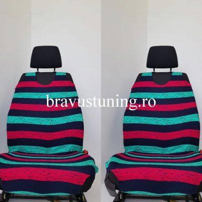 Huse scaun auto Maieu model 5